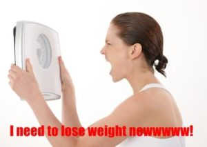8 Fitness Tips Why Are You Are Not Losing Weight Daily Grind