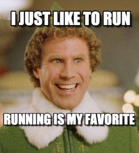 elf-run