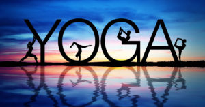 Achieve Optimal Health and Balance from an Alkaline Diet and Yoga